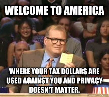 Where Are You Memes - livememe com drew carey whose line is it anyway