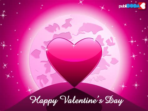 day ecards free vlentines day cards day quotes pictures day