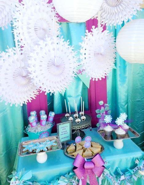 Snowflake Paper Fan 10 14 quot 35cm 10x wedding fan tissue paper fan snowflake flowers hanging fans paper crafts for