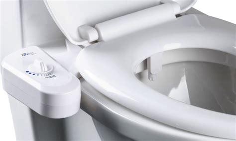 bidet vs toilet bidet toilet seat comparison 28 images easily compare