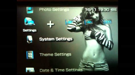 themes download wap blog archives netgey
