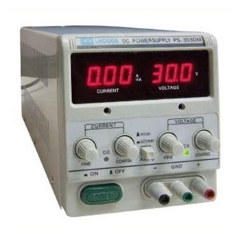 Jual Motor Dc 12 Volt Surabaya dc power supply lw ps 303dm 0 30v 0 3a