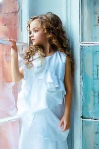 Setelan Superbaby 3 Model russian child supermodel russian child model milana kurnikova baby models