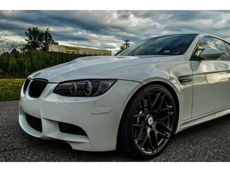 2010 bmw m3 for sale by owner in brooklyn ny 11229 2008 bmw m3 for sale by owner in chesterland oh 44026