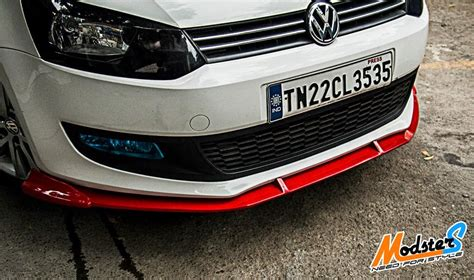volkswagen polo modification parts custom volkswagen polo grease n gas