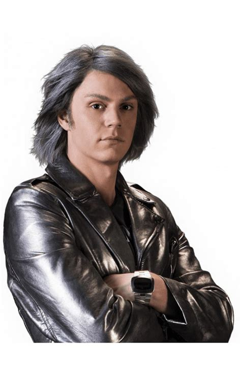 Quicksilver Leather 1 quicksilver leather jacket x evan peters jacket