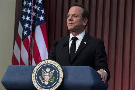 designated survivor lloyd designated survivor season 1 finale recap today s news