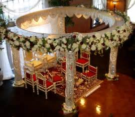 mandap decoration ideas india wedding site wedding planning bridal tips