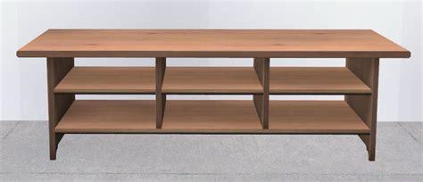 ikea leksvik coffee table dimensions myideasbedroom