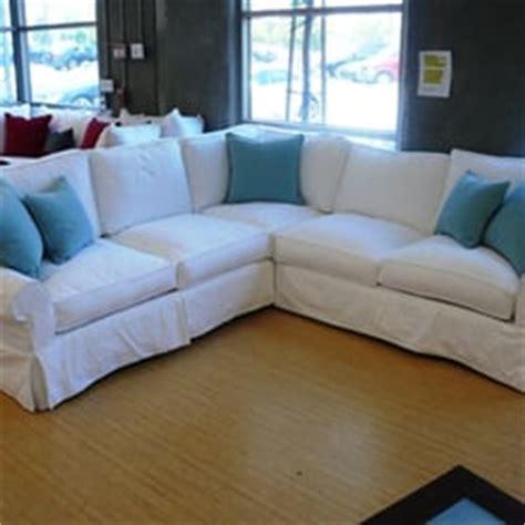 sofas u love sofa u love the custom collection 347 photos furniture