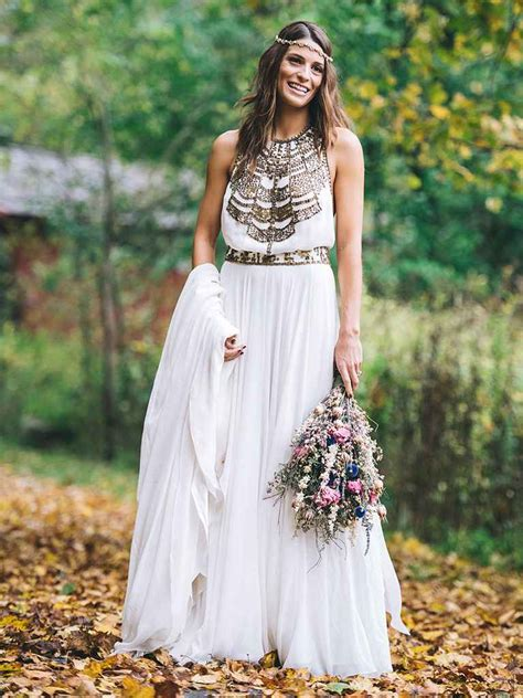 Retro Vintage Wedding Dresses by 18 Vintage Wedding Dresses To Inspire Your Bridal Style