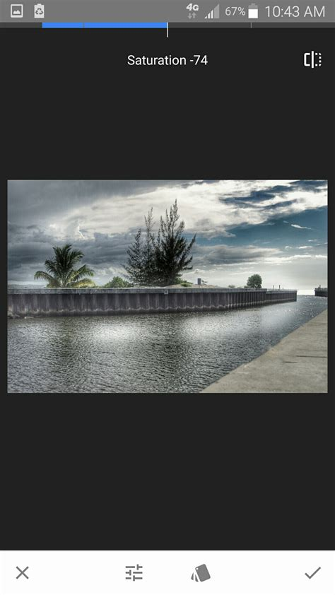 tutorial snapseed hdr mobile photo editing snapseed for beginners articles
