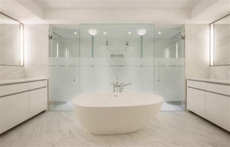 badezimmerideen fotos 91 badezimmer ideen bilder modernen traumb 228 dern
