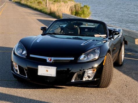 how it works cars 2009 saturn sky spare parts catalogs uranium 238 2009 saturn sky specs photos modification info at cardomain