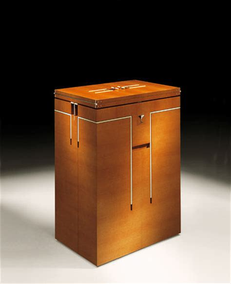 martini bar furniture luxury european furniture from tresserra collection