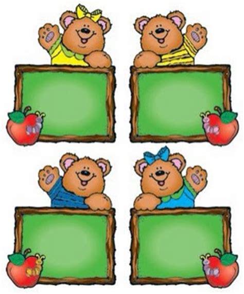 nuevos distintivos para el primer dia de clase o para cualquier distintivos para el primer dia de clases o para cualquier