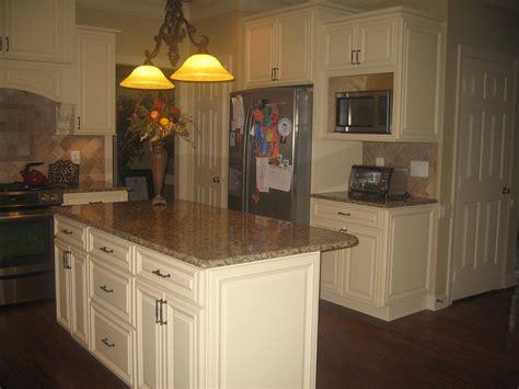 Order Kitchen Cabinets Online