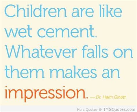 kid sayings children quotes sayings images page 52