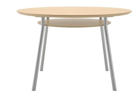 48 conference table 48 quot conference table lesro s1948k4