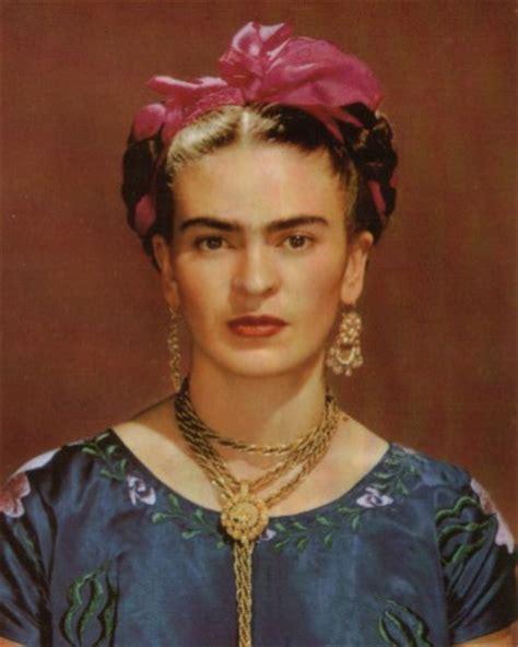 best biography frida kahlo the lipstick chronicles thinking about frida kahlo today
