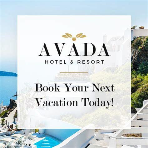 avada theme hotel sidebar ad compressor the source centre