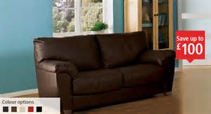 milano corner group large sofa regular sofa
