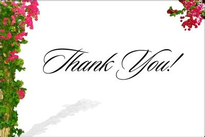 thank you card design template best 10 display thank you card designs free handmade