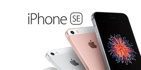 iphone 8 release date rumors spark dilemma of the iphone se owners