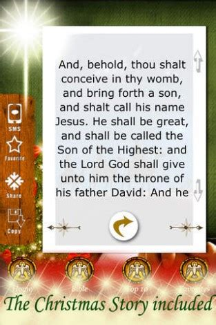 bible verses against traditional vhristmas christian bible quotes quotesgram