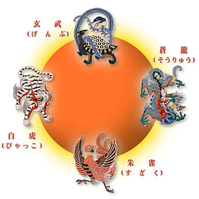 5 manfaat menonton film barat yang perlu diketahui simak 5 dewa mitos jepang yang perlu kalian tau akiba nation