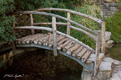 garden footbridge zilker garden bridge martin spilker photography