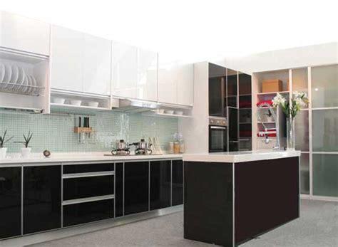 l shaped kitchen cabinets kitchen cabinets l shaped afreakatheart