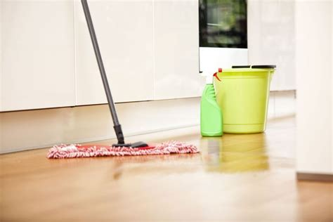 1000 ideas about mop solution on pinterest white