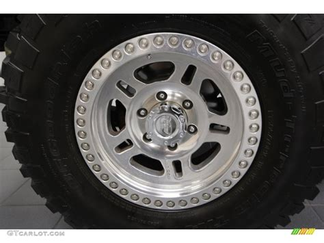 Wheels Toyota Land Cruiser Fj40 Putih 2011 1974 toyota land cruiser fj40 custom wheels photos