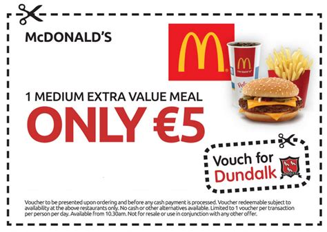 printable coupons online uk free mcdonald s sandwich coupons printable coupons online