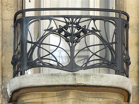 Porte De Maison Moderne 3176 by Les 25 Meilleures Id 233 Es Concernant Grille Fer Forg 233 Sur