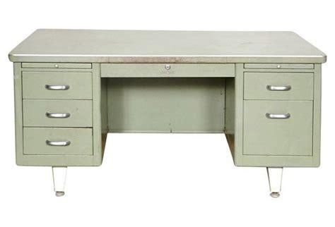 Shaw Walker Desk by 17 Best Images About Shaw Walker On Vintage