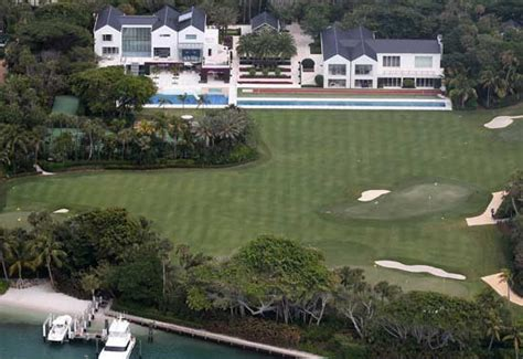 tiger woods house tiger woods house celebrity homes celebrity houses