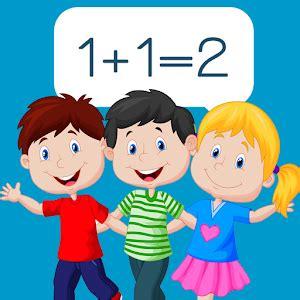 film kartun untuk belajar anak belajar berhitung angka untuk murid android apps on