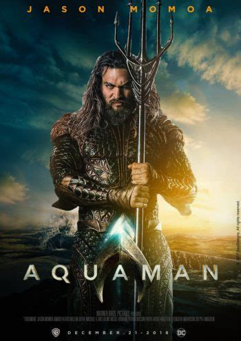 upcoming movies new upcoming dc movies list from 2017 to 2020 smackdown