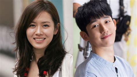 film korea romantis n sedih tak cuma genre fantasi 5 drama korea romantis ini tayang