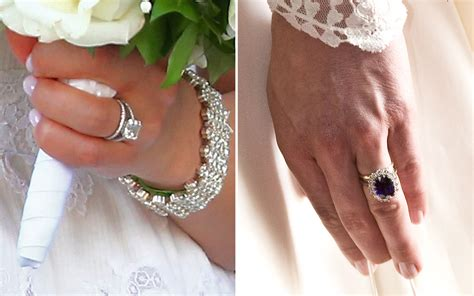 princess madeleine of sweden engagement ring and catherine