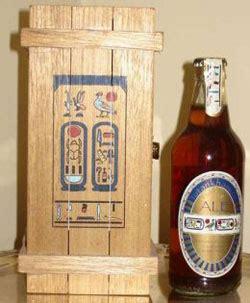 sink the bismarck beer 10 most expensive beers in the world