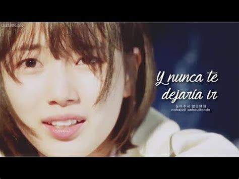 download davichi while you were sleeping ost part 7 davichi today i miss you too sub espa 241 ol han rom