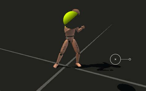 ragdoll unity puppetmaster advanced character physics tool released