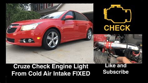 chevy cruze check engine light codes 2017 chevy cruze engine light decoratingspecial com