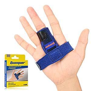 8 best splints for trigger trigger finger splint for alleviating finger