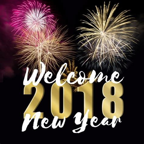 11 best holidays new year s day images on pinterest 2018新年图片素材