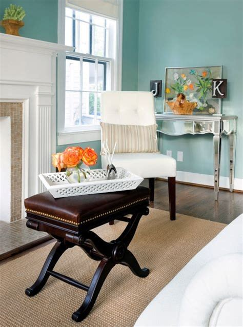 home trends utah 2012 benjamin color of the year wythe blue