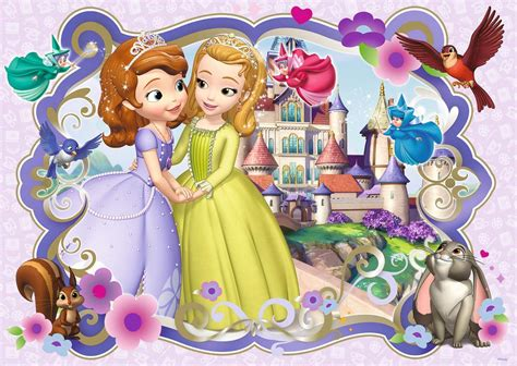 sofa the first games sofia the first games sofia the first blog